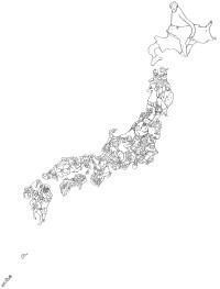 県のポーズポスター詳細